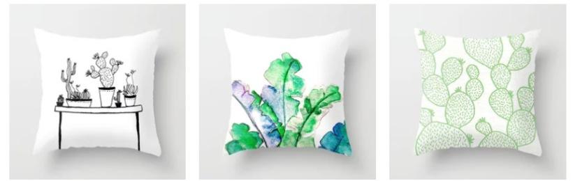 1-Pillows by RanitasArt Society6 - Google Chrome 03.11.2018 111401