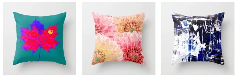 1-Pillows by RanitasArt Society6 - Google Chrome 03.11.2018 111405