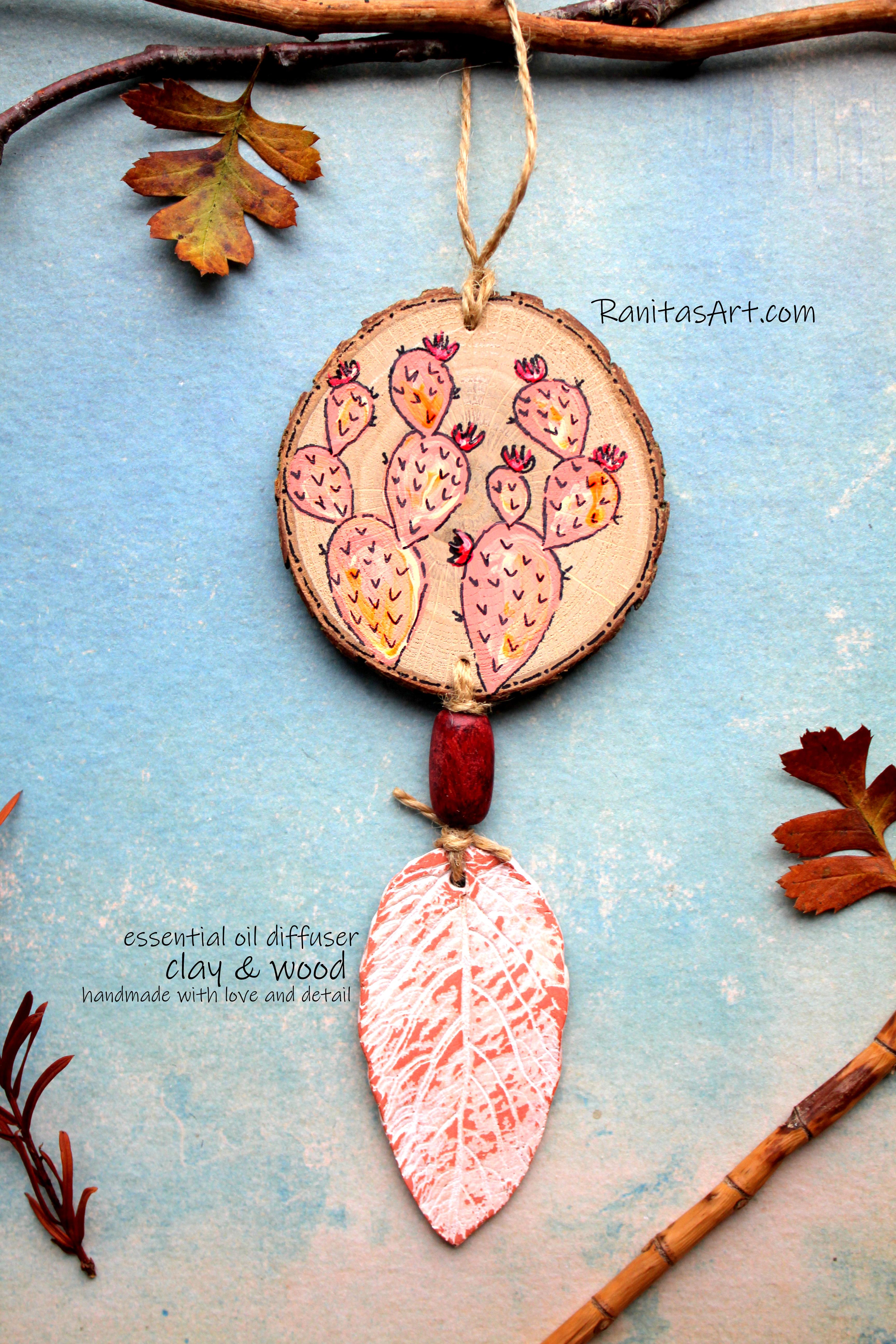 https://www.etsy.com/de/listing/652991526/holz-und-ton-ornament-dekoration?ref=shop_home_active_9&frs=1
