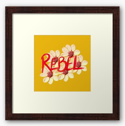 https://ranitasart.com/2019/04/09/rebel-%e2%99%a5-go-out-and-smell-the-flowers/
